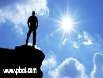 فرق تکبر و غرور در چیست؟تعریف اولیه از تکبر و غروربررسی تکبر در زندگی شماعوافب تکبر در مسیر موفقیت شمابررسی غرور در مسیر سازندگی روح:تکبر در قرآن کریم