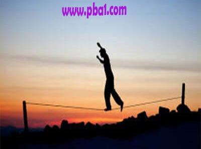 چگونه تعادل در زندگی ایجاد کنیم؟بررسی نمونه یک تعادل در زندگی:نتایج بررسی تعادل در زندگی:برای تعادل در زندگی چه کنیم؟دو سبک مهم در تعادل در زندگیتلاش در راستای ایجاد تعادل در زندگی:چگونه نبازهای اساسی زندگیتون رو فراموش نکنید