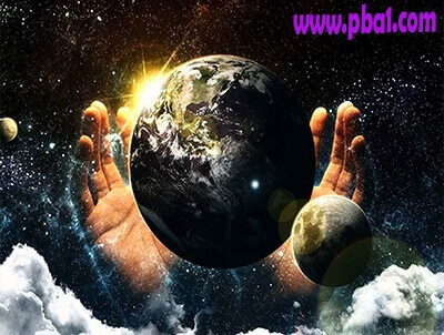 قانون آفرینش چیست؟بررسی یک آمار درباره قانون آفرینش:اندازه جهان هستی:قانون آفرینش جهان بزرگ و کوچک:اندازه قانون آفرینش در قرآن:اشاره به نظم دنیا:قانون آفرینش در اشعار فارسی: