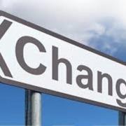 در آموزش ایجاد تغییر با الگوهای جدید و نیروبخش به مباحث زیر می پردازیم:; ایجاد تغییر به همراه الگوهای جدید و الهامبخش; ایجاد تغییر چگونه شدنیه؟; چگونه ایحاد تغییر رو شروع کنیم و ادامه دار و با دوام باشه؟; چگونه برای ایجاد تغییر الگوبرداری کنیم؟; درکی تازه از ایجاد تغییر با الگوی جدید; الهام گرفتن برای ایجاد تغییر در زندگی