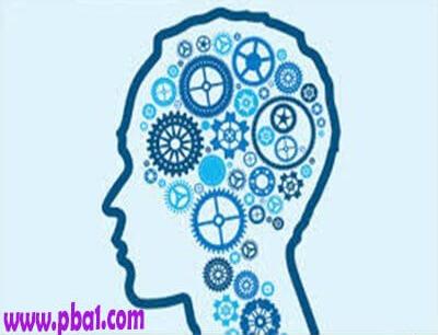 ساختار ذهنی و رسیدن به آرزوهادر ذهنمون رویاهامونو رو بسازیم:چرا باید به آرزوها تصویر بدیم؟چگونه ساختار ذهن رو بشناسید؟ایدهها رو در ذهنتون پیدا کنید: