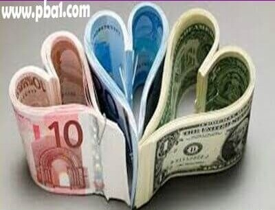 خرید به مباحث زیر میپردازیم:چه چیزایی رو نمیتونید با پول بخرید؟یک تفکر اشتباه درباره پولدار بودن توانایی و ناتوانی پول در مقابل ارزش ها و کالاها بررسی توانایی و ناتوانایی پول چگونه در زندگی ارزش هامون رو تداعی کنیم؟