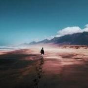 نگاه به خود و درک خدا:خودشناسی و خداشناسی:عهدی که برای خودشناسی و خداشناسی بستیم:آیا خداوند مارو در مسیر خودشناسی و خداشناسی آگاه میکند:دلیل اول آگاهی انسان ها در مسیر خودشناسی و خداشناسی:دلیل دوم آگاهی انسان ها در مسیر خودشناسی و خداشناسی: