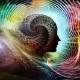 ذهن چیست و اهمیت ذهن آکادمی مجازی باور مثبت