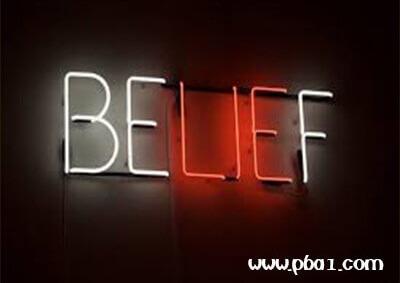 روشهای تغییر باور کدامند؟چرا باید تغییر باور رو یاد بگیریم؟اولین روش تغییر باور تمرکز هستشدومین روش تغییر باور بررسی انتظارات از باور و تکرار اونچرا انتظارات از تغییر باور ها رو بشناسیم؟بررسی ساده برای تکرار باور