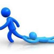 وابستگی علاقه؛ آکادمی مجازی باورمثبت ارتباط؛ پیوستگی ارتباط، انس، بستگی، پیوستگی، تعلق، تعلقخاطر، رابطه، علاقه، علقه