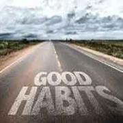 عادتهای خلق، خو، داب آکادمی مجازی باور مثبت