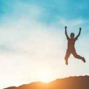 انواع محرک ها در زندگی شما کدامند؟ آکادمی مجازی باور مثبت