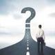 قدرت سوال پرسیدن آکادمی مجازی باور مثبت