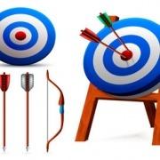 در آموزش هدف گذاری به مباحث زیر می پردازیم: