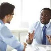 سخن خوب چه ویژگی هایی باید داشته باشه آکادمی مجازی باور مثبت