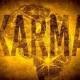 قانون کارما چیست آکادمی مجازی باور مثبت