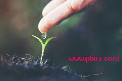 """life is going on1 - زندگی ادامه داره - <p style=""""text-align: justify;"""">زندگی ادامه داره پس سعی کنیم بهترین مسیر و نقش رو داخل این زندگی داشته باشیم و با آگاهی های بیشتر و حال خوبمون زندگی رو ادامه بدیم</p>"""