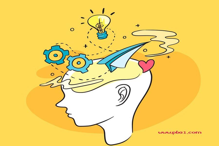 آموزش مقاومت ذهن یا مقاومت ذهنی