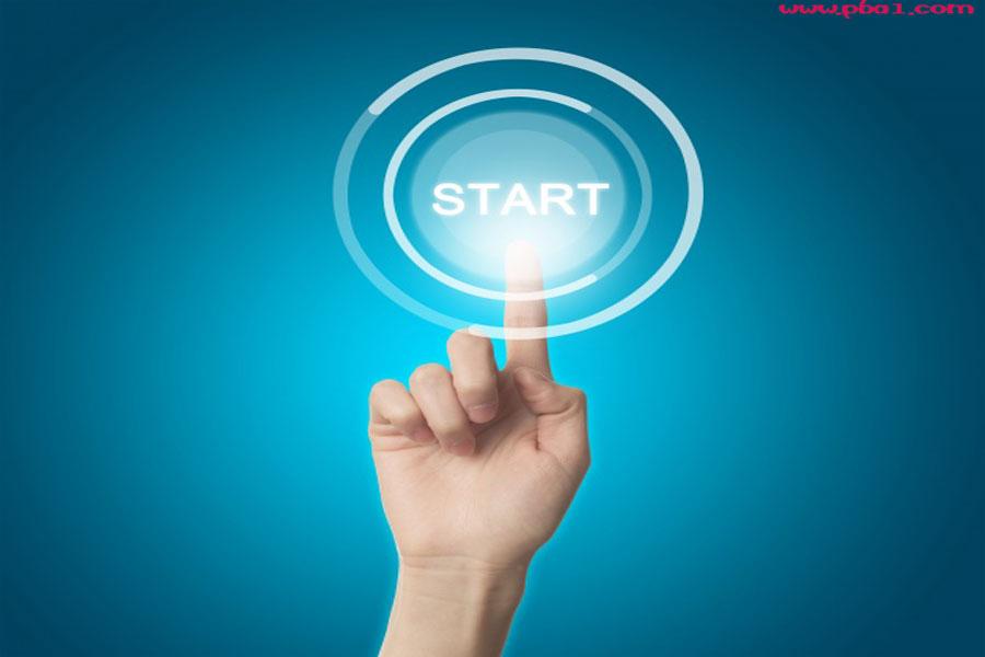 """implement your ideas 1 - ایده هات رو اجرایی کن - <p style=""""text-align: justify;"""">در دلگوش ایده هات رو اجرایی کن به چطور ایده پردازی کنی و ایده خام رو پخته کنی و مثال واقعی از روند یک ایده که به عمل تبدیل شد میپردازیم </p>"""