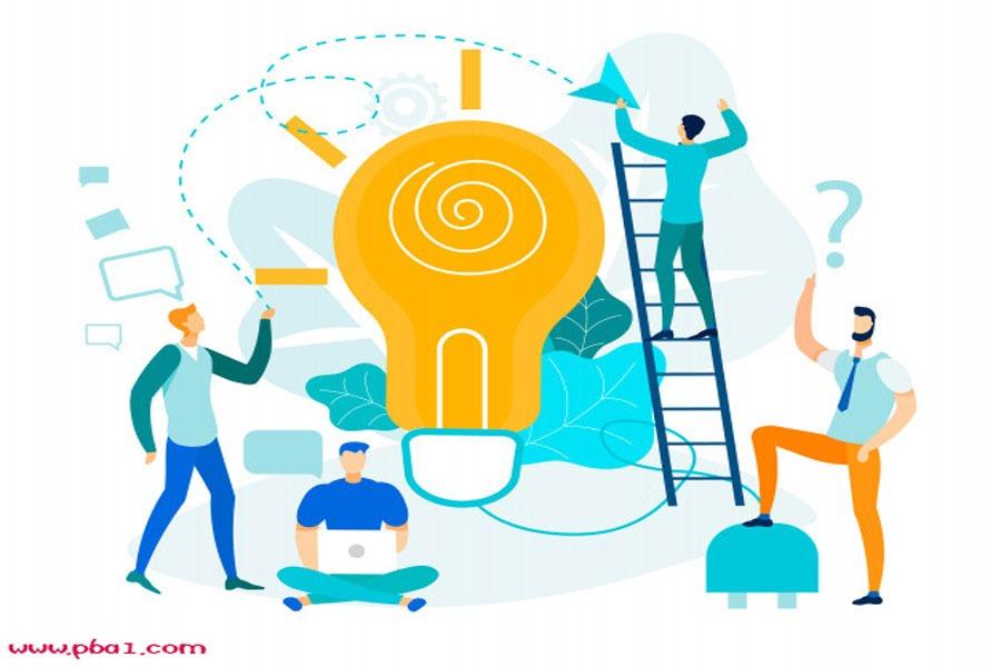 """implement your ideas 5 - ایده هات رو اجرایی کن - <p style=""""text-align: justify;"""">در دلگوش ایده هات رو اجرایی کن به چطور ایده پردازی کنی و ایده خام رو پخته کنی و مثال واقعی از روند یک ایده که به عمل تبدیل شد میپردازیم </p>"""