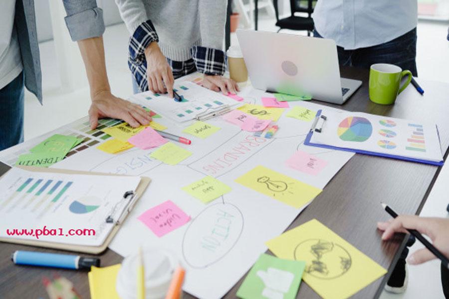 """implement your ideas 8 - ایده هات رو اجرایی کن - <p style=""""text-align: justify;"""">در دلگوش ایده هات رو اجرایی کن به چطور ایده پردازی کنی و ایده خام رو پخته کنی و مثال واقعی از روند یک ایده که به عمل تبدیل شد میپردازیم </p>"""