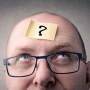 آموزش مقاومت ذهن یا مقاومت ذهنی آکادمی مجازی باور مثبت