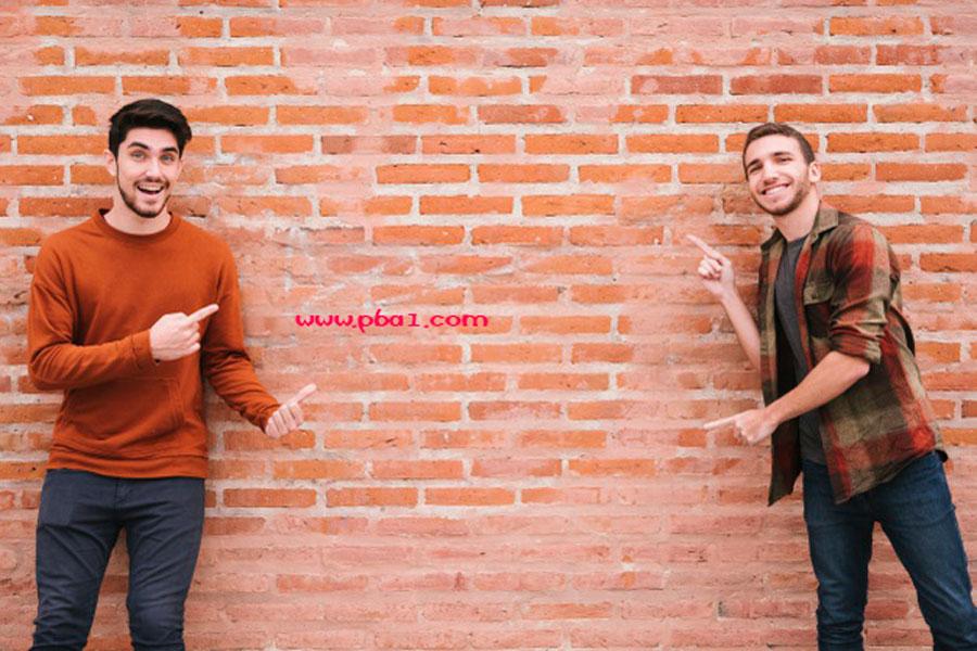 """relationship wall 02 - دیوار ارتباط - <p style=""""text-align: justify;"""">در دلگوش دیوار ارتباط به چگونگی ساختن یک رابطه و اینکه چطور روابط قشنگتر و پر احساس تر و در نهایت محکمتری رو در زندگیمون بسازیم و تجربه کنیم</p>"""