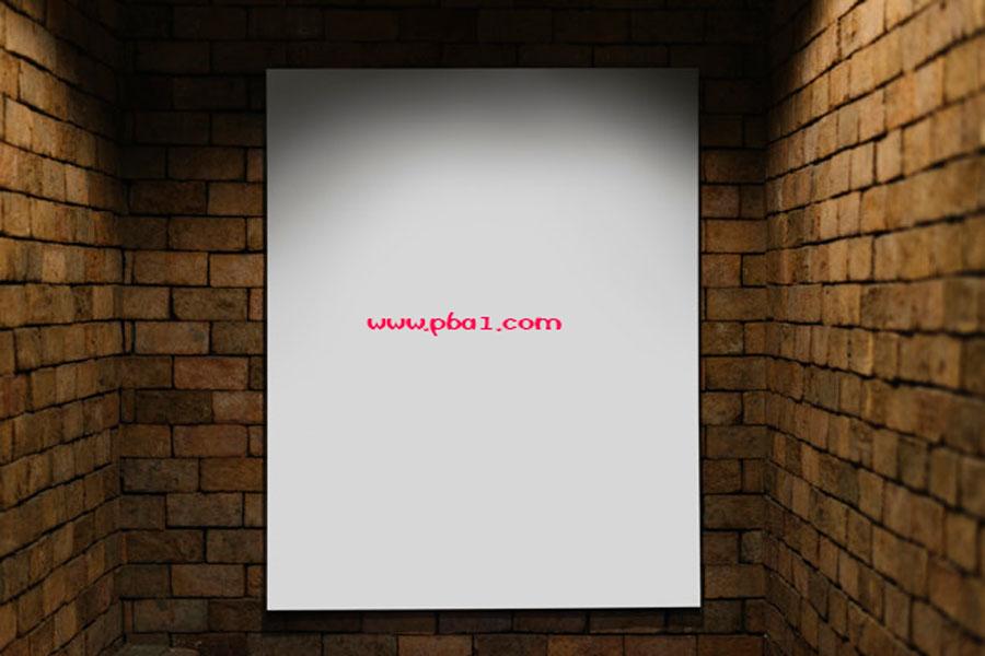 """relationship wall 05 - دیوار ارتباط - <p style=""""text-align: justify;"""">در دلگوش دیوار ارتباط به چگونگی ساختن یک رابطه و اینکه چطور روابط قشنگتر و پر احساس تر و در نهایت محکمتری رو در زندگیمون بسازیم و تجربه کنیم</p>"""