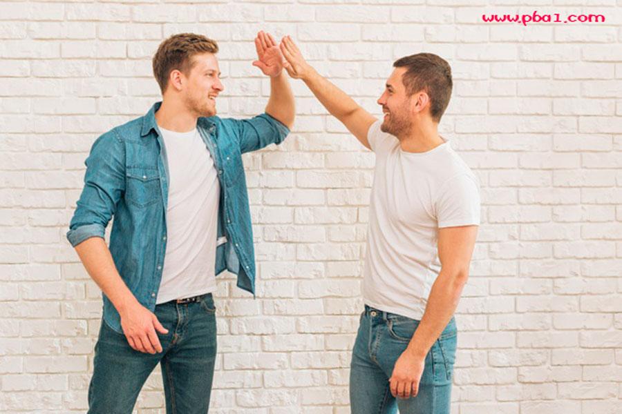 """relationship wall 06 - دیوار ارتباط - <p style=""""text-align: justify;"""">در دلگوش دیوار ارتباط به چگونگی ساختن یک رابطه و اینکه چطور روابط قشنگتر و پر احساس تر و در نهایت محکمتری رو در زندگیمون بسازیم و تجربه کنیم</p>"""