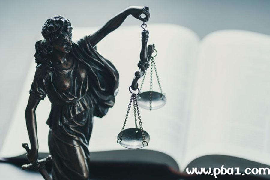 Justice 02