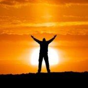 آموزش توحیدی خدا را باور داریم آکادمی مجازی باور مثبت