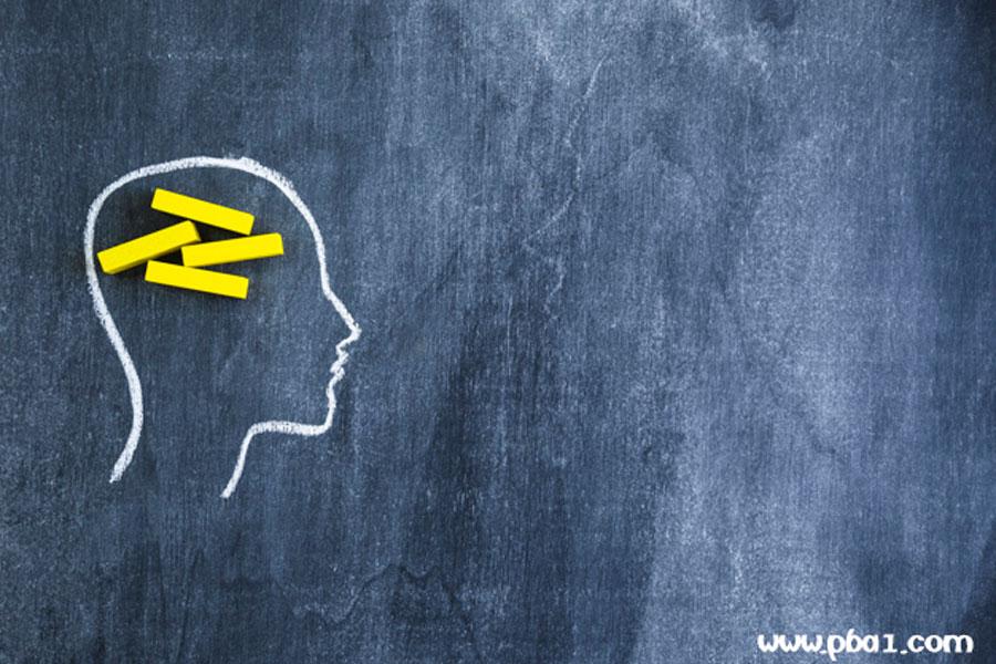 ذهن ایده آل چیست؟