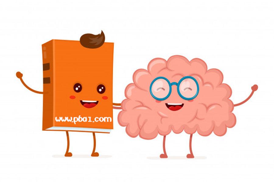 ideal mind 04