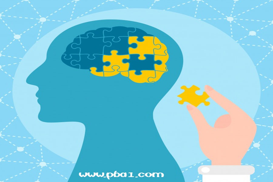 آموزش ذهنیت سازی چیست؟