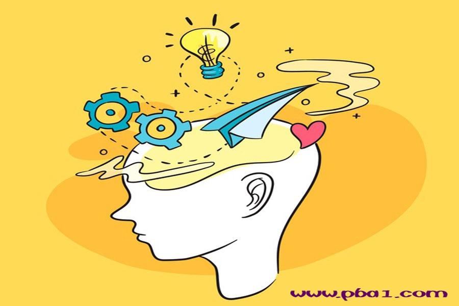 وقتی درباره کار ذهن صحبت میشه شاید فکرتون به سمت کار فیزیکی متمایل میشه در صورتی که کار ذهن متافیزیک هست تا فیزیک و یکسری مباحث رو شامل میشه که بیشتر به کارهای فکری نیاز هست تا کارهای جسمی و فیزیکی، کار ذهن همواره منفی بافی و سخت جلوه دادن کارهاست که باعث میشه مغز انسان دستور قطع انجام اون کار رو صادر کنه.