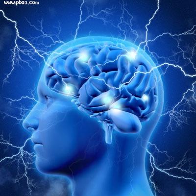 آموزش ذهن بسته چیست