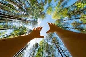 دلگوش توحیدی 2 نشانه از کمک خداوند آکادمی مجازی باور مثبت