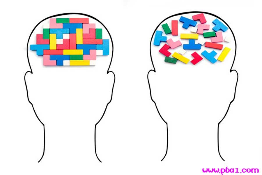 dynamic mind 01