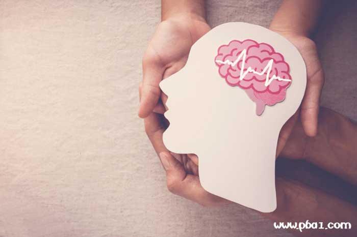 dynamic mind 03