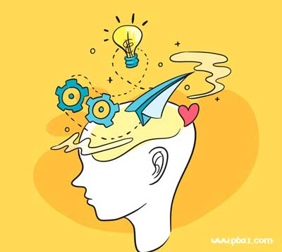 ذهن پویا و خلاق