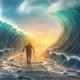 نام های نیکو خداوند آکادمی مجازی باور مثبت