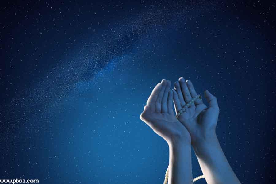 توحید چیست اعتقاد به خدای واحد