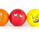 نشانه های کمتر شناخته شده از داشتن نگرش مثبت آکادمی مجازی باور مثبت
